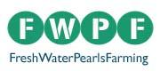 Freshwater Pearls Farming logo